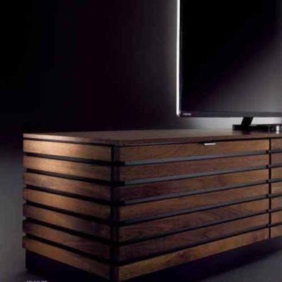 大人デザインのテレビボード