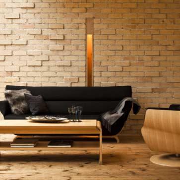 sofa-tapio