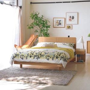 ベッドのリース(レンタル)