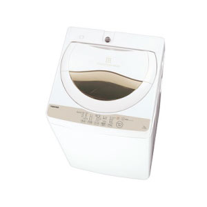 洗濯機のレンタル