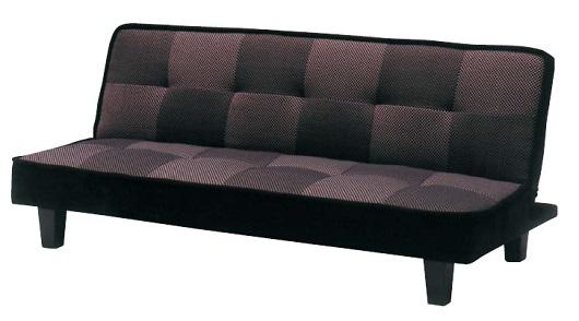 liv-sofabed2