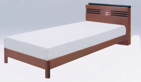 anju-st-bed