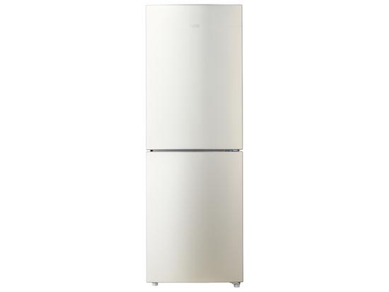 リース冷蔵庫270l
