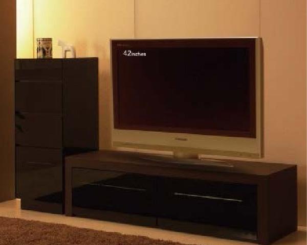 クアトロテレビボード