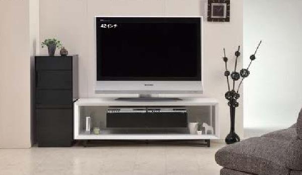 シェリーテレビボード