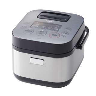 炊飯器3.5合