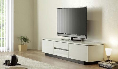 アルコテレビボードイメージ
