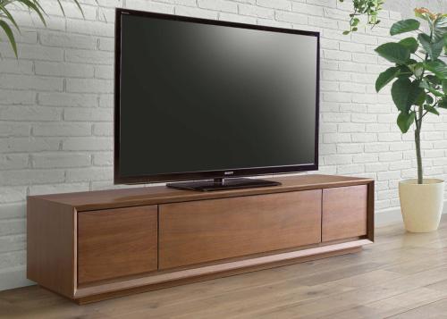 クラフトテレビボードイメージ