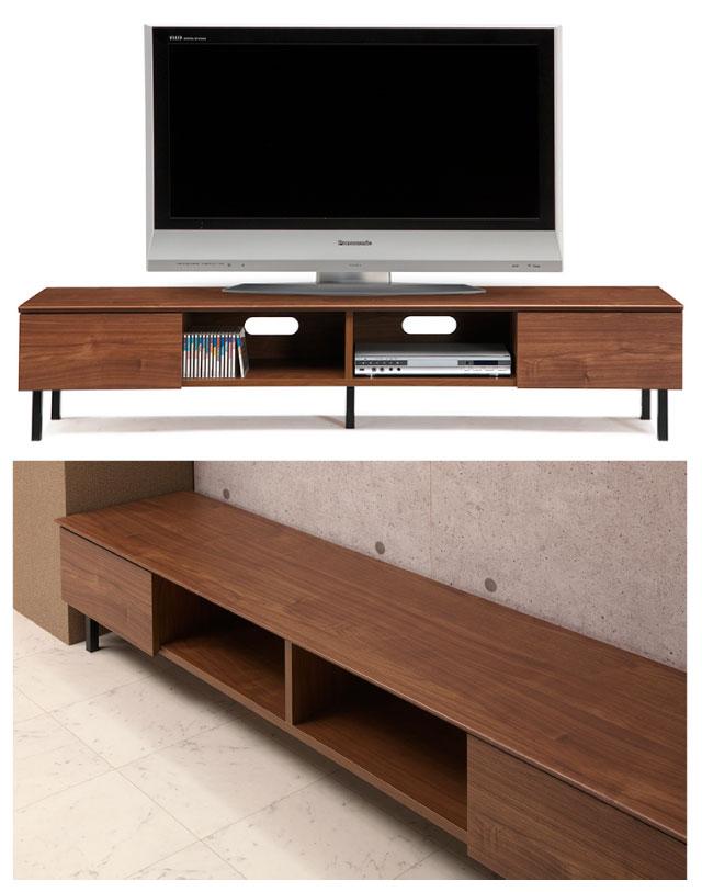 ラナ180テレビボード