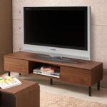 3サイズのテレビボード