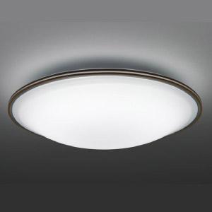 レンタルled照明